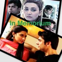 In Memorium: Humsafar n Kuch Pyar ka Pagalpan