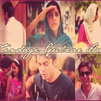 Zindagi Gulzar Hai ~ Episode 6 Review