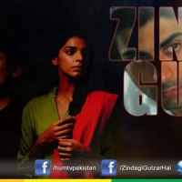 Zindagi Gulzar Hai ~ Episode 9 Review