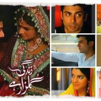 Zindagi Gulzar Hai ~ Episode 18 Review