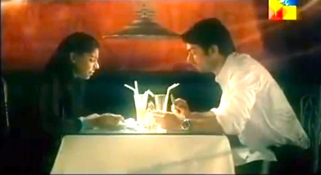 Image result for ZAROON KASHAF DINNER TABLE