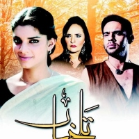 Talkhiyan ~ Episode 19 ~ Finale Review