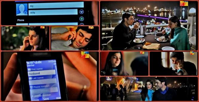 zgh epi 19 collage