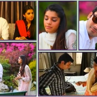 Zindagi Gulzar Hai ~ Episode 20 Review