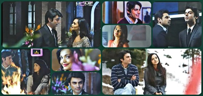 armaan collage2
