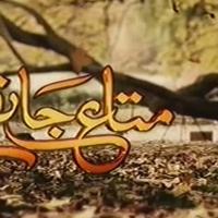 Throwback ~ Mata-e Jaan ~ Meri Jaan Hai Tu ~ An Oveview