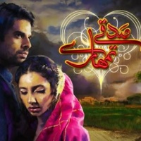 Sadqay Tumhare ~ Episode 7 Review