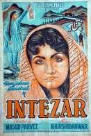 intezar