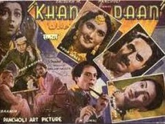 khandaan-old-1942-movie