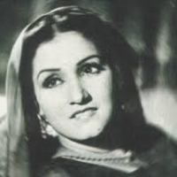 In Memoriam: Malika-e Taranum Noor Jehan