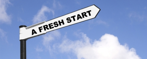 A-Fresh-Start-620x2501