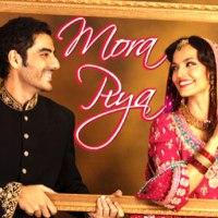 ThrowBack Thursday ~ Mora Piya ~ Piya Re ~ An Overview