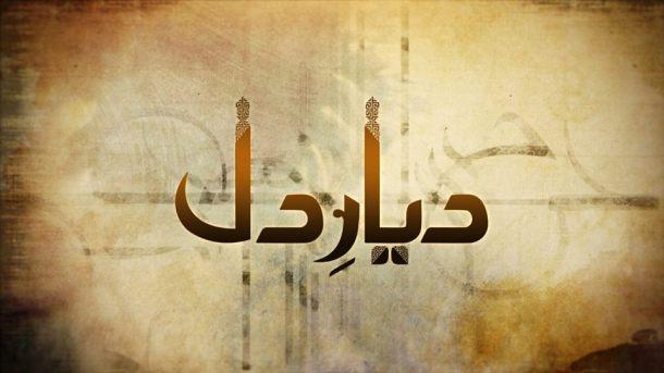 Diyar-e Dil ~ Episodes 14 -15 Review – Desi Rants N Raves