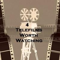 Four Telefilms Worth Watching On Women's International Day