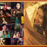 Mahira Khan Ke Jawab ~ You Asked She Answered ~ I