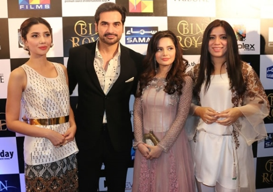 Cast-of-Bin-Roye-along-with-Momina-Duraid