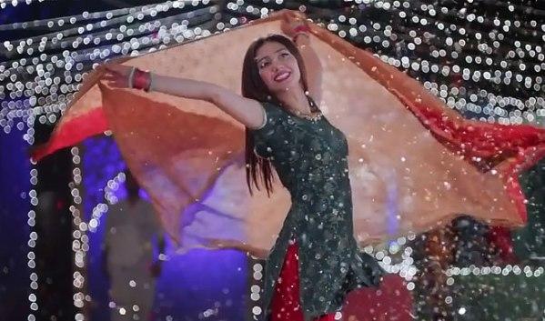 mahira-khan-bin-roye