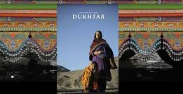 Dukhtar-trailer-pakistani-film