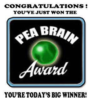Pea-Brain-Award-Winner-76845827786