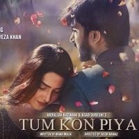 Tum Kon Piya ~ Episode 1 Review