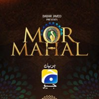 Mor Mahal ~ Episode 1 Review