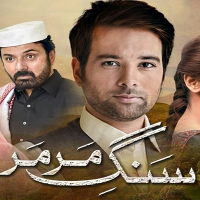 Sang-e Mar Mar ~ Episode 28 ~ Finale Review