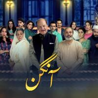 Aangan ~ Episode 1 Review